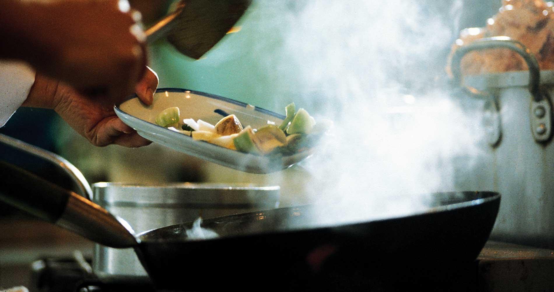 hands-cooking.jpg
